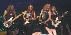 Iron Maiden in Bercy 123.jpg