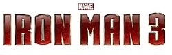 Iron Man 3 logo.jpg