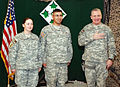Ironhorse CG stays connected with Families back home DVIDS82139.jpg