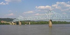 Ironton bridge.jpg