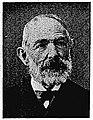 Isak Elbogen Rabbiner in Jungbunzlau.jpg