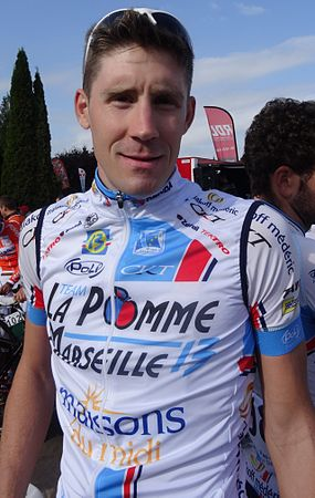 Isbergues - Grand Prix d'Isbergues, 21 septembre 2014 (B073).JPG