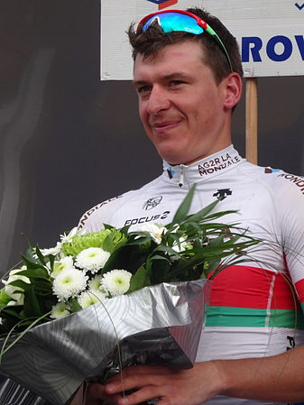 Isbergues - Grand Prix d'Isbergues, 21 septembre 2014 (E037).JPG