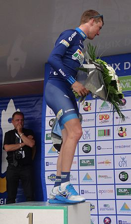 Isbergues - Grand Prix d'Isbergues, 21 septembre 2014 (E070).JPG