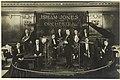 Isham Jones and his orchestra.jpg
