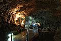 Ishigaki-Cave09s5s4592.jpg