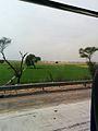 Islamabad Motorway Elegant view2.jpg