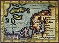 Island93x1024.jpg