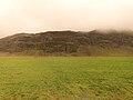 Islande 19.jpg