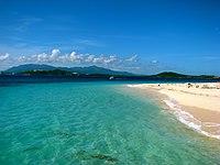 Isle of Icacos II.jpg
