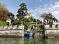 Isola di Loreto - panoramio.jpg