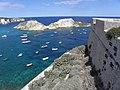 Isole Tremiti - San Nicola di Tremiti - panoramio.jpg