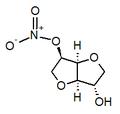 Isosorbiid-5-mononitraat.png