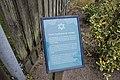 Israelitische begraafplaats op het Sluitersveld te Almelo 5.JPG