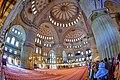 Istanbul (24978411890).jpg