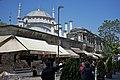 Istanbul (7266897428).jpg