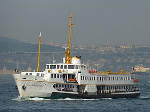 Istanbul 1000123 Nevit.jpg
