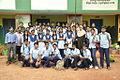 It@school-mal wiki group1.JPG