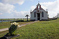 Italian Chapel on Lamb Holm - geograph.org.uk - 1304211.jpg