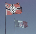 Italian and German flags - june 1943.png