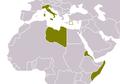Italian empire 1935.PNG