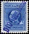 Italian revenue stamp used 1935.jpg