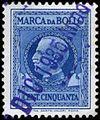 Italian revenue stamp used 1935.jpg