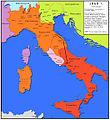 Italiansko obedinenie - 1860 - D.jpg