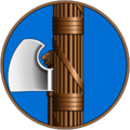 Italy-Royal-Airforce flank roundel.png