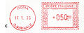 Italy stamp type CB4point3C.jpg