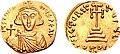 Iustinianus II solidus 691840.jpg