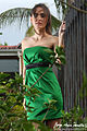 Iva Grijalva Pashova in green 01.jpg