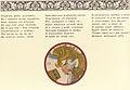 Ivan Biblibin 231.jpg