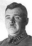 Ivan Vasiliev (general).jpg