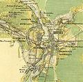 Ivangorod1860.jpg