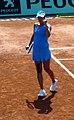 Ivanovic Roland Garros 2009 4.jpg