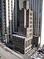 Ivy Building.jpg