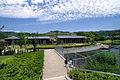 Iwade city library02s3.jpg
