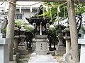 Iwatsuta-jinja hachimangu.jpg