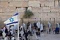 Izrael, imgp6692 (2016-11).jpg