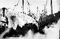 Jäätunud kalatraalerid Paljassaare sadamas 70.jpg