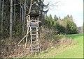 Jägerstand am Schlossberg - panoramio.jpg
