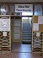 Jókai Mór City Library, 2019 Isaszeg.jpg
