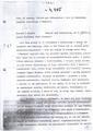 Józef Piłsudski - List do Władysława Leopolda Jaworskiego - 701-001-100-198.pdf