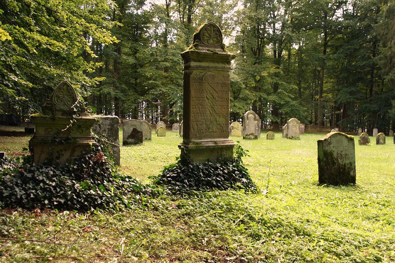 Jüdischer Friedhof Bornich 1.JPG