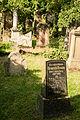 Jüdischer Friedhof Worms-4218.jpg