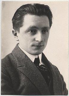 Jānis Mediņš Latvian composer