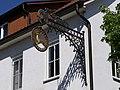 J.-F.-Weishaar-Straße 4 Korb.jpg