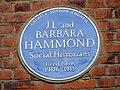 J.L. and Barbara Hammond (4624453191).jpg