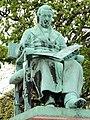 J.P.E. Hartmann by August Saabye - Copenhage - DSC07780.JPG